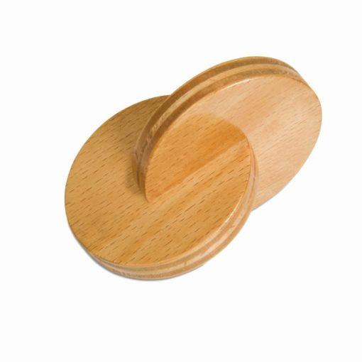 Interlocking discs - Nienhuis Montessori