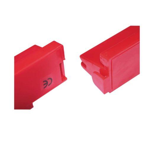 Game card holders - Educo