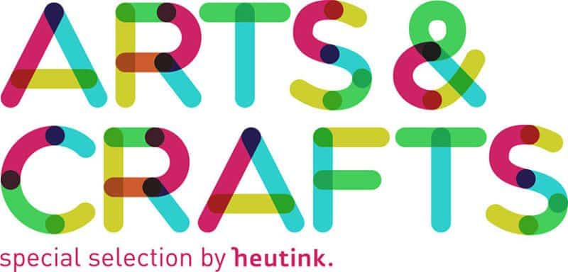 logo_arts_crafts