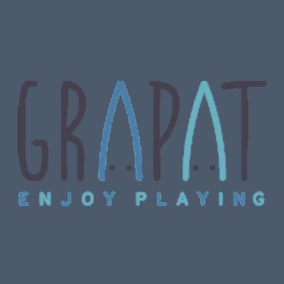 Logo Grapat