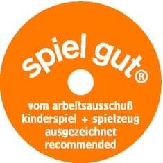 Spielgut logo