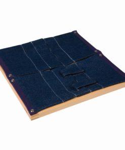 Velcro™ Frame - Nienhuis Montessori