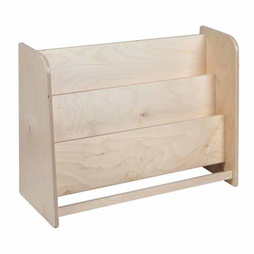 Stand For 6 Infant / Toddler Dressing Frames - Nienhuis Montessori