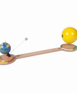 Tellurium - Nienhuis Montessori