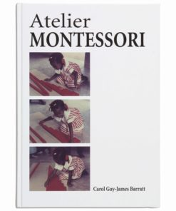 Atelier Montessori (French) - Nienhuis Montessori
