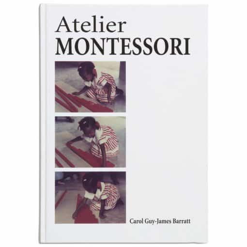 Atelier Montessori (French) - Nienhuis Montessori