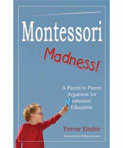 Montessori Madness - Nienhuis Montessori