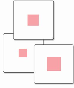 Bases For Pink Tower - Nienhuis Montessori