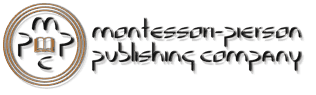Montessori-Pierson Publishing Company_logo