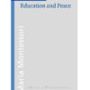 Book_Education and peace_Maria Montessori_Montessori Pierson Publishing Company_Volume 10