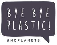 Grapat_Plastic_free_byebye plastic