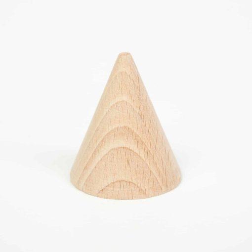 6 cones - Grapat