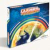 Global warning - Adventerra Games