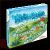 Water game - Adventerra Games