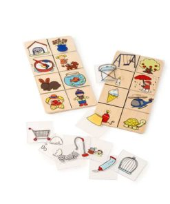 Toys for Life_Language_Complete the item_900000098-game