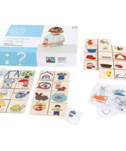 Toys for Life_Language_Complete the item_900000098_1