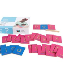 Toys for Life_Language_Feel the letter_900000099_1