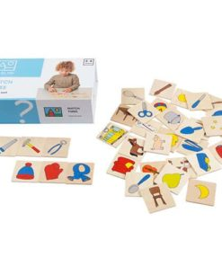 Toys for Life_Language_Match Three_900000095_1