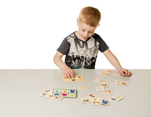 Toys for Life_Language_Word Bingo_900000084