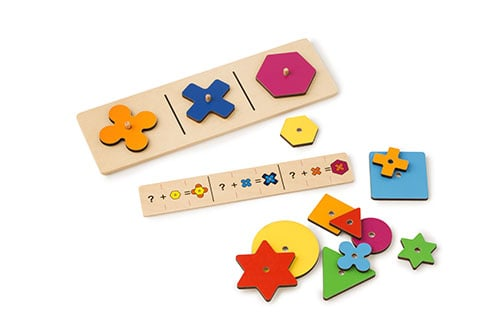 Toys for Life_Mathematics_Build a flower_900000092-game