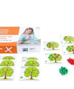 Toys for Life_Mathematics_Count the apples_900000091_1