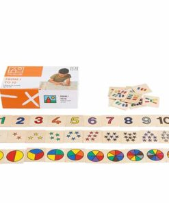 Toys for Life_Mathematics_From 1 to 10_900000089_1