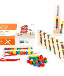 Toys for Life_Mathematics_Sort the Beads_900000086_1