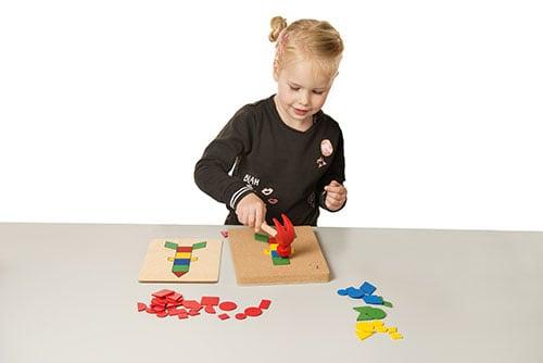 Toys for Life_Motor Development_Hammer Tic_900000088