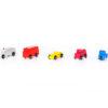 SINA Vehicles: selection 1 - SINA Spielzeug