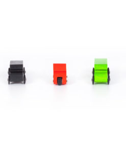 SINA Vehicles- selection 2 – SINA Spielzeug2