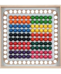 Abacus - SINA Spielzeug