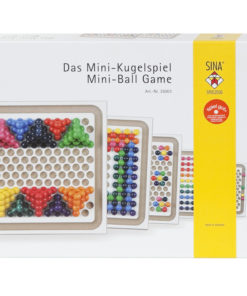 Ball game - SINA Spielzeug