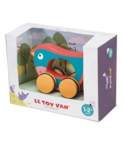 Billie Bird - Le Toy Van
