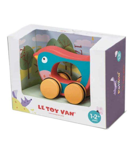 L'oiseau - Le Toy Van