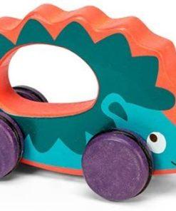 Harrison the Hedgehog - Le Toy Van