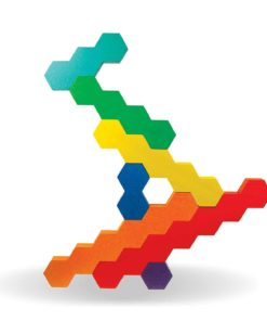 Honeycomb - SINA Spielzeug