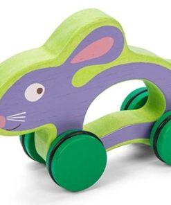 Hunny-Bunny - Le Toy Van