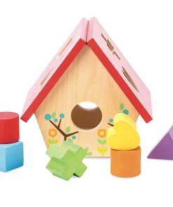 Little Bird House - Le Toy Van