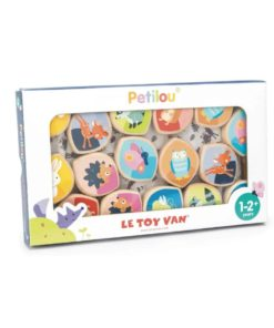 Memory Game - Le Toy Van