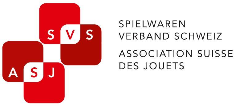 Spielwarenverband-Schweiz