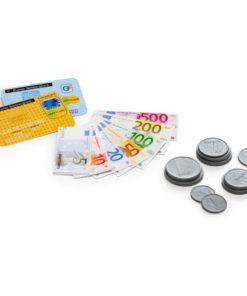 Play money - Erzi
