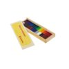 Crayons de bloc de cire Stockmar (24) / Fournitures d'art Waldorf - Stockmar