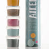 Organic modelling clay spring small tube - Ailefo
