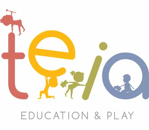 Sustainable Educational Products & Toys