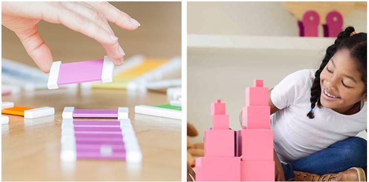Christmas 2020- Montessori-Inspired Gifts For Children - Teia Education Switzerland2