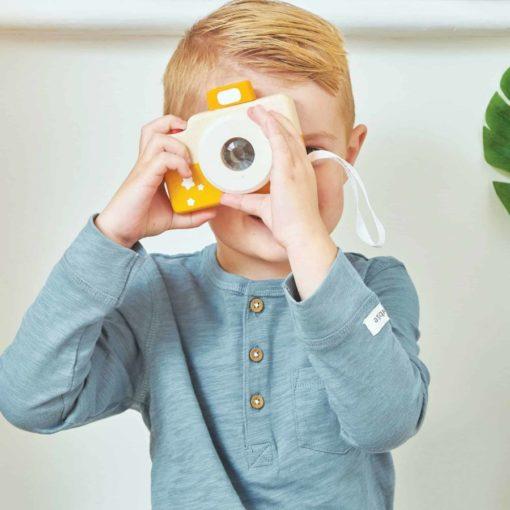 Party camera - Le Toy Van