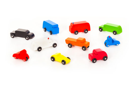 SINA Vehicles selection 3 / Handmade sustainable wooden toy cars and vehicles - SINA Spielzeug.jpg