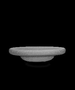 Planche d'équilibre gris - Stapelstein