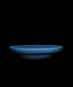 Planche d'équilibre bleu de nuit - Stapelstein