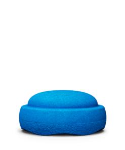 Pierre à empiler en bleu - Stapelstein fabriqué en Allemagne